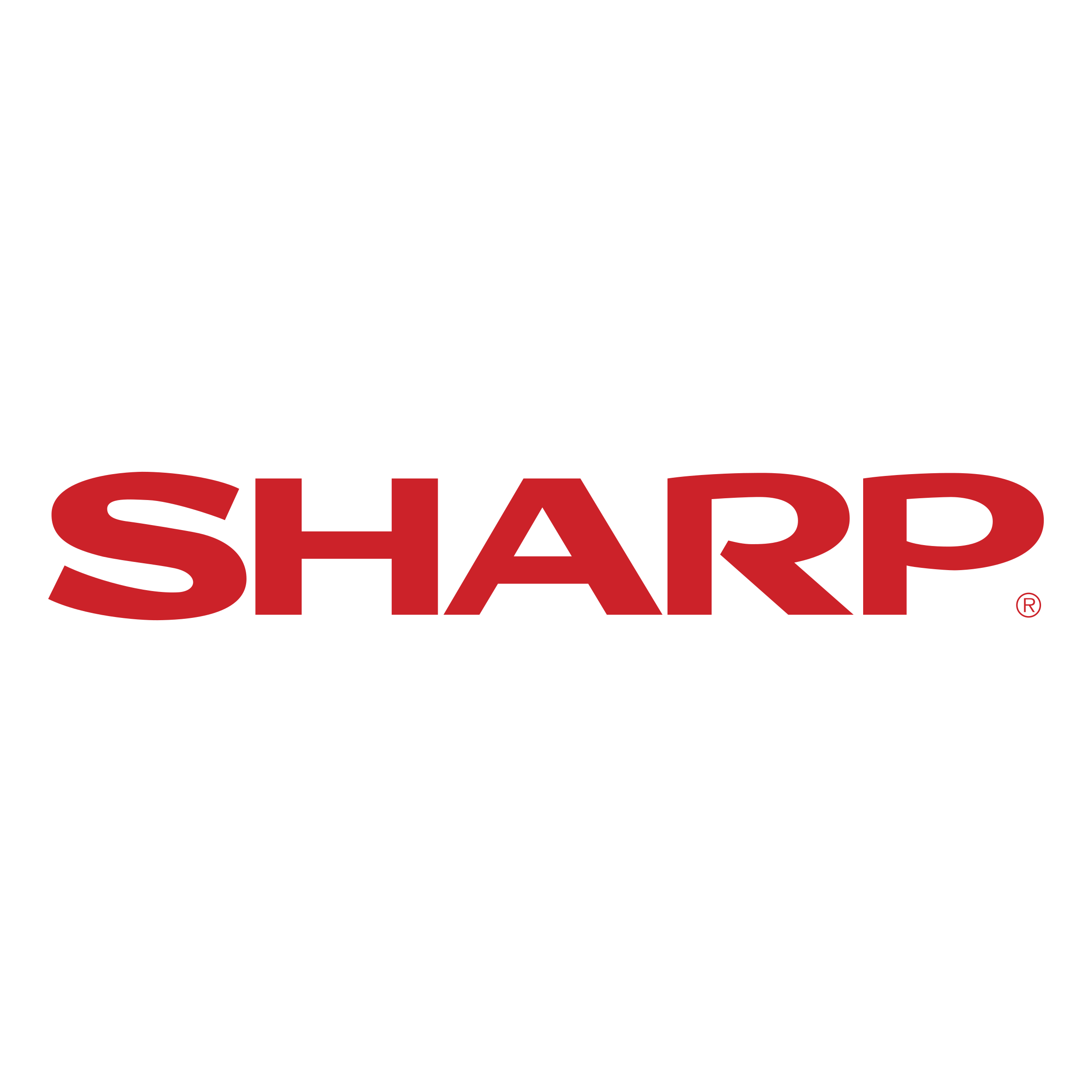 sharp-fnke-marketing